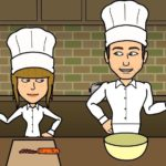 erwin-and-elena-cooking-healthy