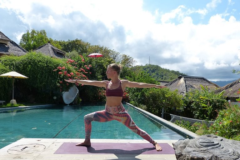 yoga-classes-retreats-teacher-training